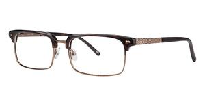 Timex L051 Prescription Glasses
