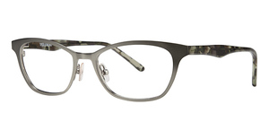 Vera Wang V352 Eyeglasses