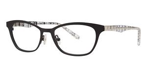 Vera Wang V352 Prescription Glasses