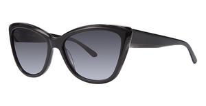 Vera Wang V433 Sunglasses