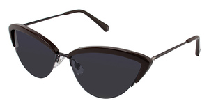 Kate Young K504 Sunglasses