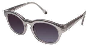 Kate Young K502 Sunglasses