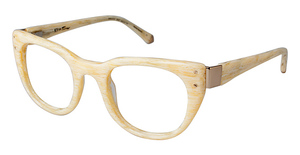 Kate Young K101 Eyeglasses