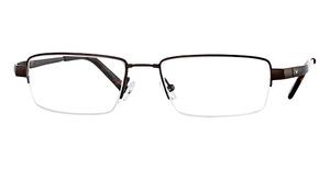 Callaway Silverhorn Eyeglasses