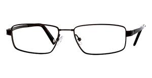 Callaway Hallbrook Eyeglasses