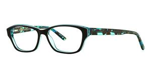 Wildflower Rosebay Glasses