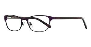 Wildflower Joni Eyeglasses