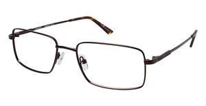 Vision's 216 Prescription Glasses