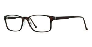 Stepper 10045 Eyeglasses