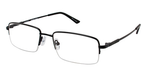 Vision's 214 Prescription Glasses