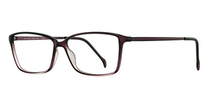 Stepper 30048 Eyeglasses
