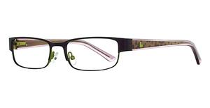 Wildflower Cici Glasses