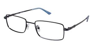 Vision's 215 Prescription Glasses