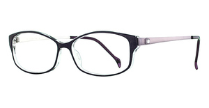 Stepper 30036 Eyeglasses