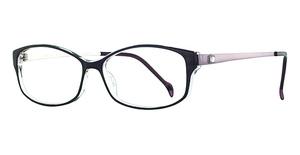 Stepper 30036 Eyeglasses