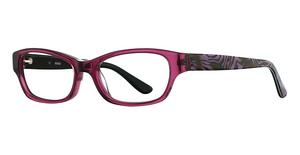 Bongo B SELIMA Prescription Glasses