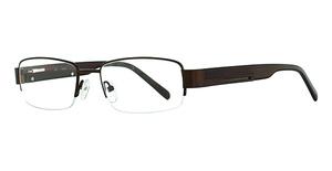 Viva 317 Eyeglasses