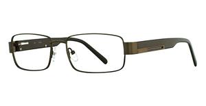 Viva 316 Eyeglasses