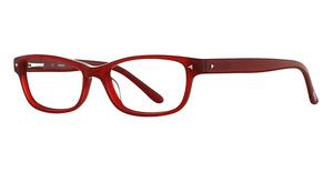 Bongo B NIA Eyeglasses