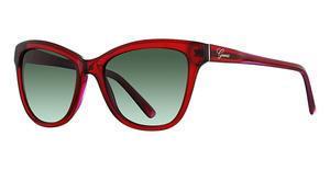 Guess GU 7359 Sunglasses