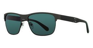 Guess GU 6807 Sunglasses