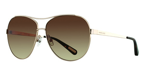Guess GM 726 Sunglasses