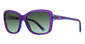Guess GU 7360 Sunglasses