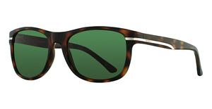 Gant GS 7023 Sunglasses