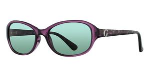 Guess GU 7356 Sunglasses