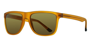 Gant GS 7020 Sunglasses