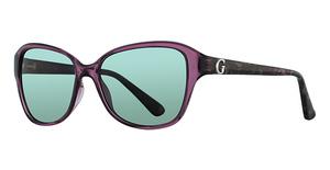 Guess GU 7355 Sunglasses