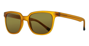 Gant GS 7019 Sunglasses