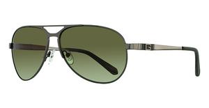 Guess GU 6812 Sunglasses