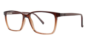 Gloria By Gloria Vanderbilt 4036 Eyeglasses