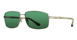Gant GS 7016 Sunglasses