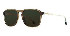 Gant GS 7013 Sunglasses