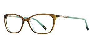 Gant GA4025 Eyeglasses
