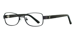 Rampage R 192 Prescription Glasses