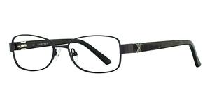 Rampage R 192 Eyeglasses