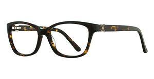 Rampage R 193 Prescription Glasses