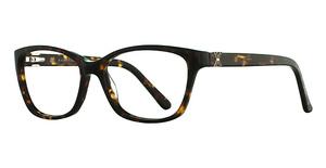 Rampage R 193 Eyeglasses