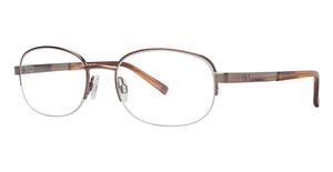 Stetson 318 Eyeglasses