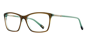 Gant GW 4024 Eyeglasses