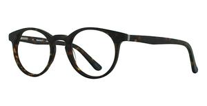 Gant G 3044 Eyeglasses