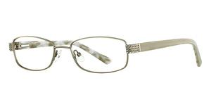 Viva 315 Eyeglasses