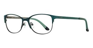 Gant GW 4031 Eyeglasses