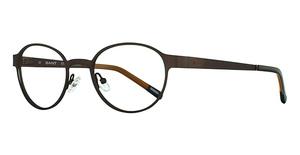 Gant G 3045 Eyeglasses