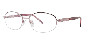 Sophia Loren M259 Prescription Glasses