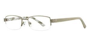 Viva 314 Eyeglasses