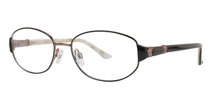 Sophia Loren M255 Prescription Glasses